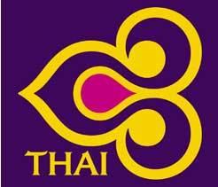 น้ำหนักกระเป๋าการบินไทย