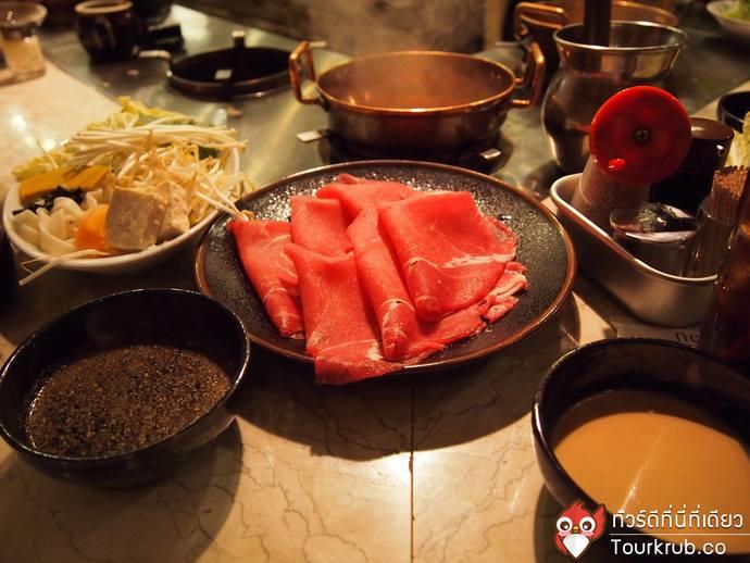 ร้านอาหาร_โอซาก้า_New_Kobe_2