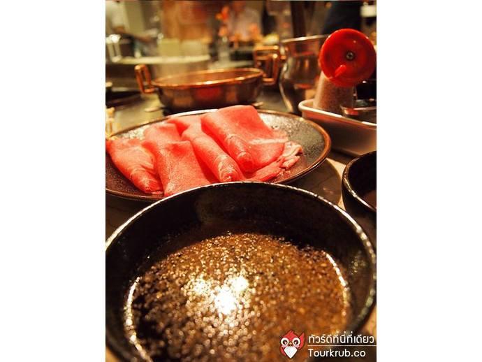 ร้านอาหาร_โอซาก้า_New_Kobe_4