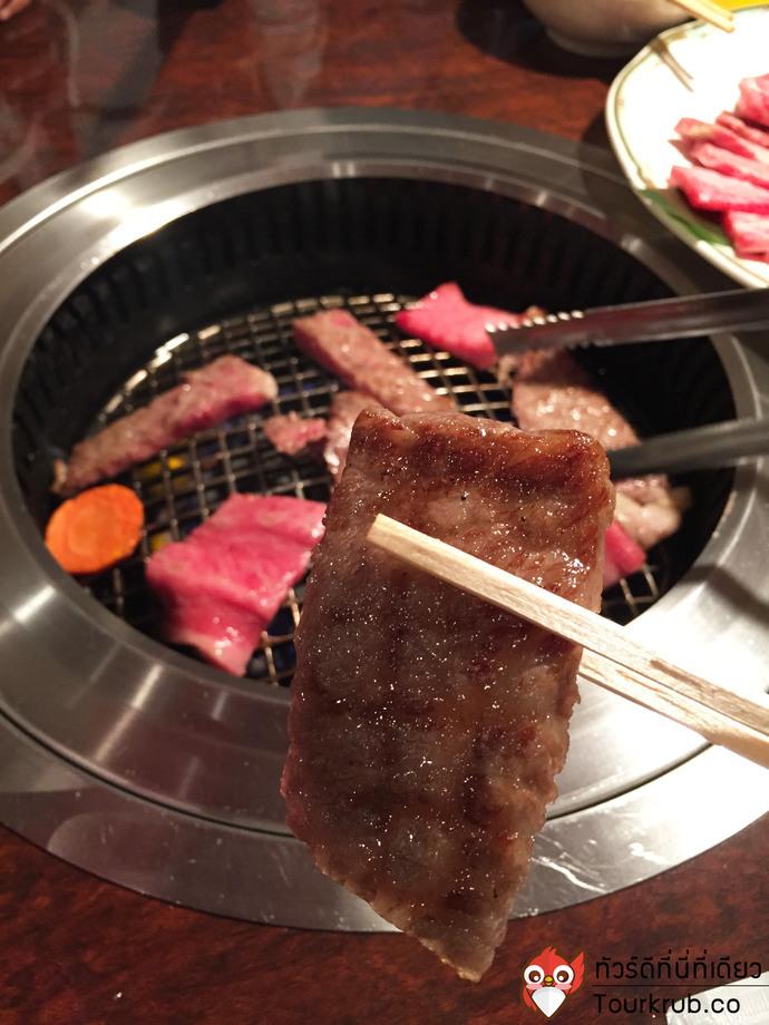 ร้านอาหาร_โอซาก้า_Gyu_ichi_3
