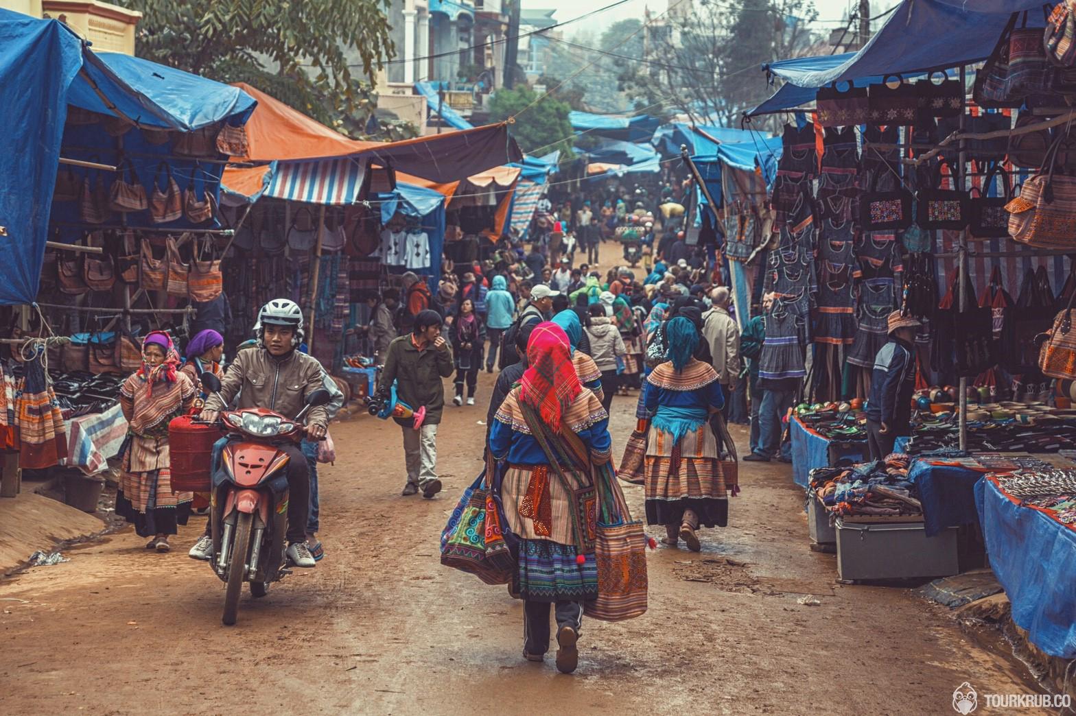 ตลาดชาวเขาซาปา1.jpg.jpg