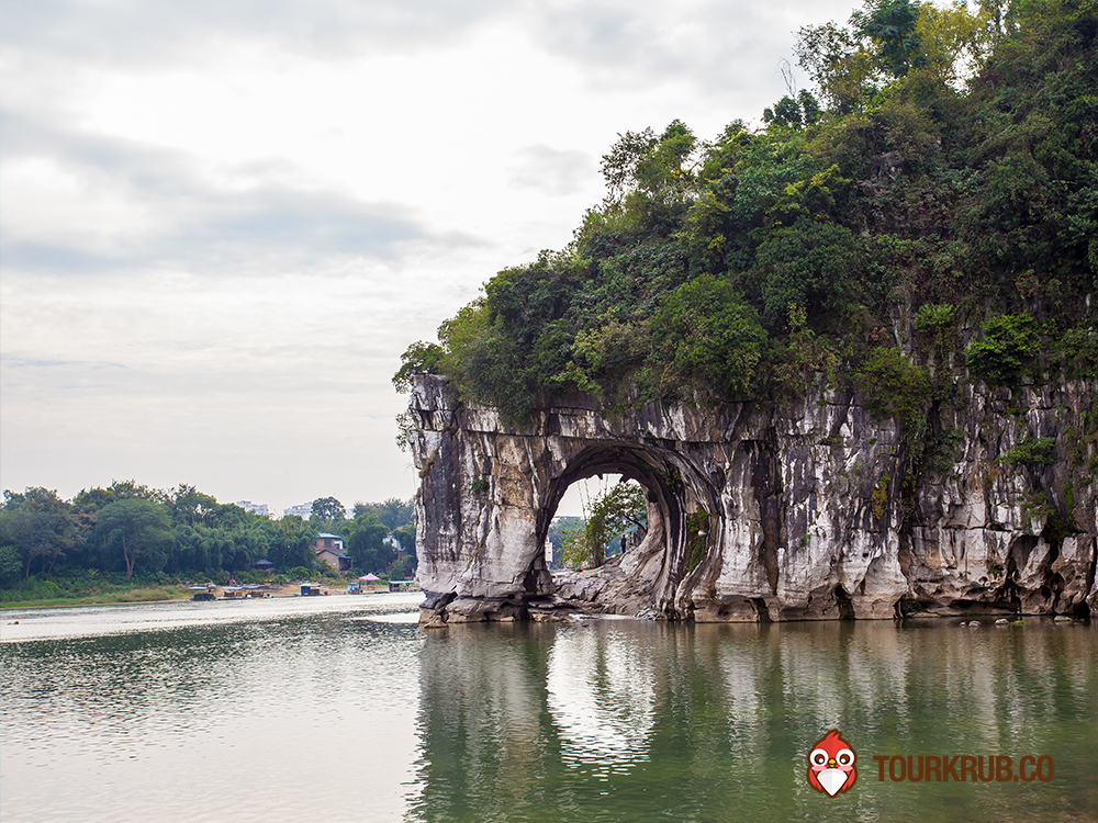 Elephant_Trunk_Hill_Park_of_Guilin_in_china