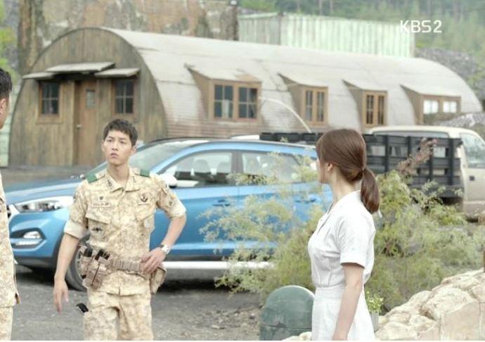 Taebaek-Hanbo5