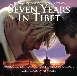 china-movie8