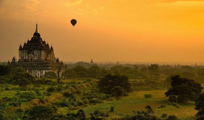 Bagan1